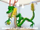 dragonroomescape.jpg